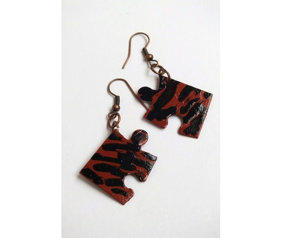handpainted_puzzle_piece_earrings_sienna_black_stripes_upcycled__earrings_3.jpg