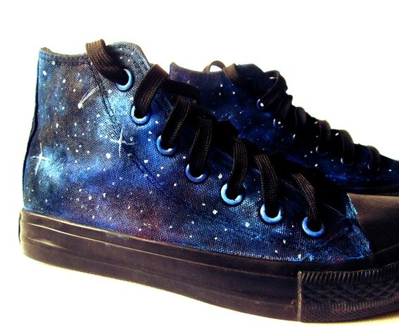handpainted_galaxy_sneakers_custom_galaxy_converse_personalized_shoes_fashion_sneakers_4.jpg