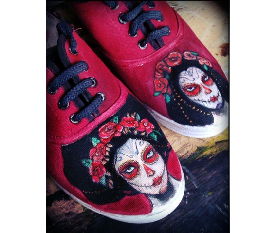 personalized_handpainted_shoes_santa_muerte_personalized_sneakers_fashion_sneakers_3.jpg