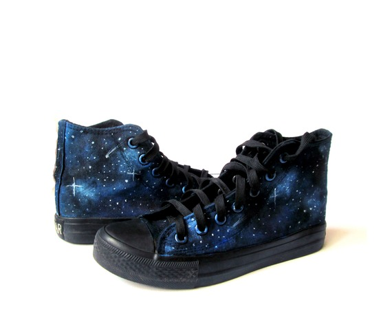 handpainted_galaxy_sneakers_custom_galaxy_converse_personalized_shoes_fashion_sneakers_2.jpg