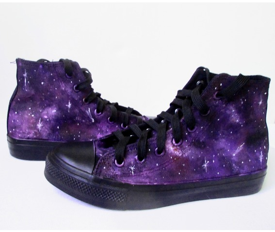 custom_handpainted_purple_galaxy_sneakers_galaxy_shoes_fashion_sneakers_3.jpg