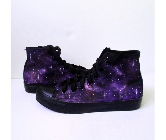 custom_handpainted_purple_galaxy_sneakers_galaxy_shoes_fashion_sneakers_2.jpg