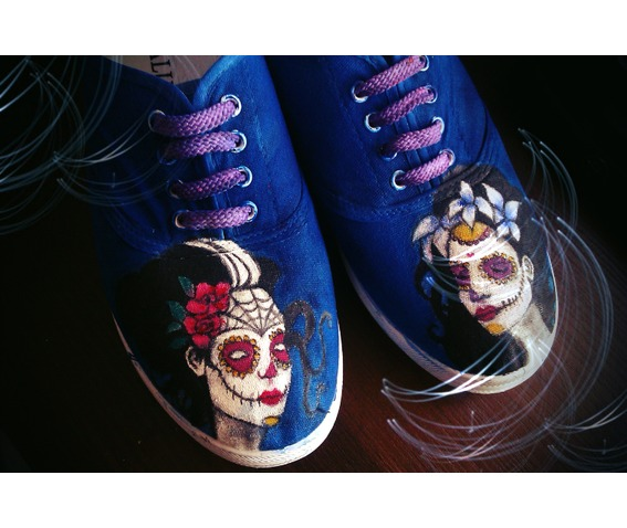handpainted_shoes_santa_muerte_sugar_skull_fashion_sneakers_3.jpg