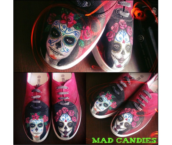 personalized_handpainted_shoes_santa_muerte__fashion_sneakers_4.jpg