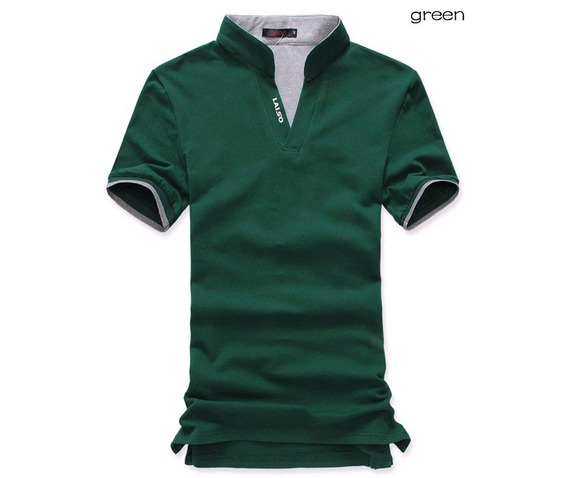 mens_casual_v_neck_short_sleeve_polo_t_shirts_plus_sizes_t_shirts_11.jpg
