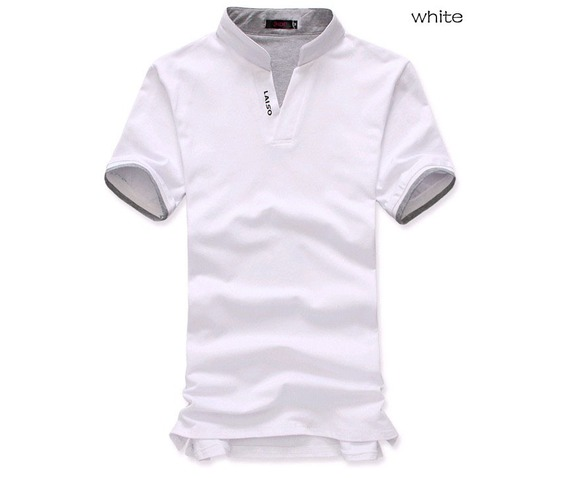 mens_casual_v_neck_short_sleeve_polo_t_shirts_plus_sizes_t_shirts_9.jpg