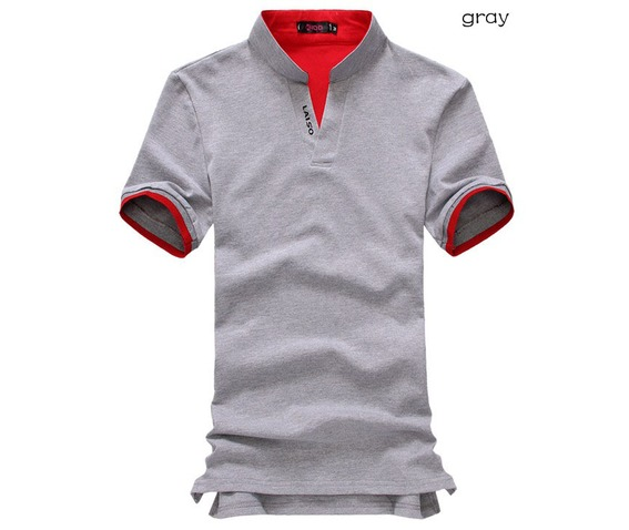 mens_casual_v_neck_short_sleeve_polo_t_shirts_plus_sizes_t_shirts_8.jpg