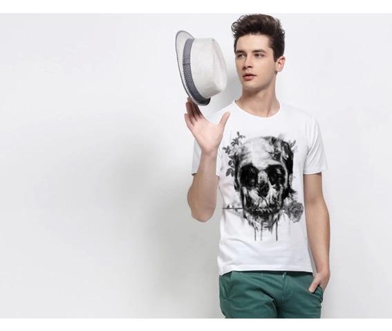 mens_skull_rose_printed_short_sleeve_summer_t_shirt_t_shirts_7.jpg