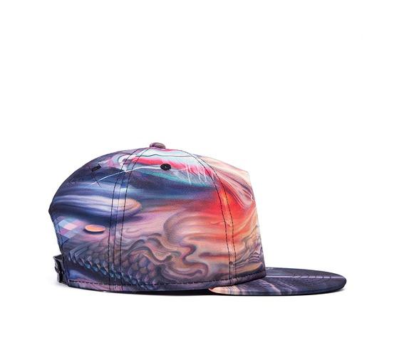 fluorescent_outer_space_women_baseball_cap_men_hip_hop_hat_213_hats_and_caps_4.jpg