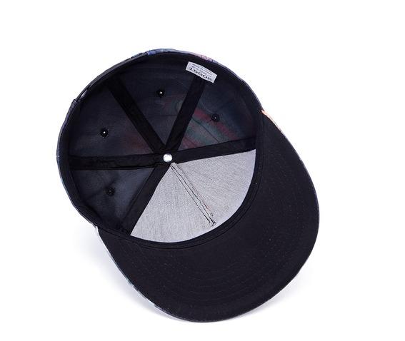 fluorescent_outer_space_women_baseball_cap_men_hip_hop_hat_213_hats_and_caps_3.jpg
