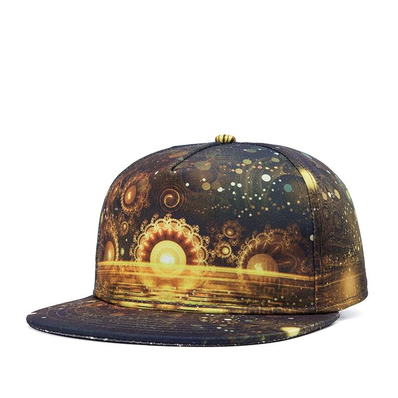 fluorescent_shining_star_women_baseball_cap_men_hip_hop_hat_214_hats_and_caps_6.jpg