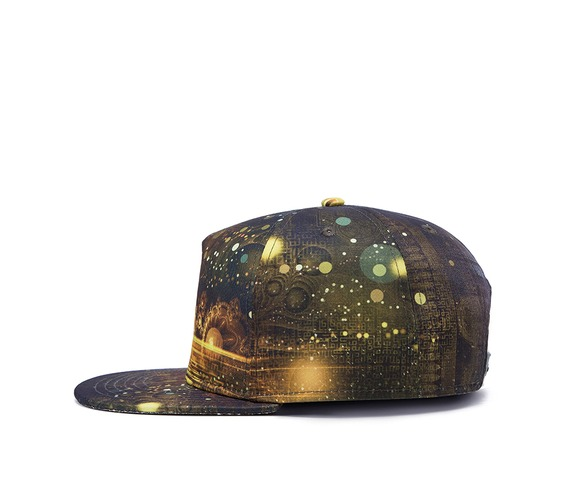 fluorescent_shining_star_women_baseball_cap_men_hip_hop_hat_214_hats_and_caps_6.jpg