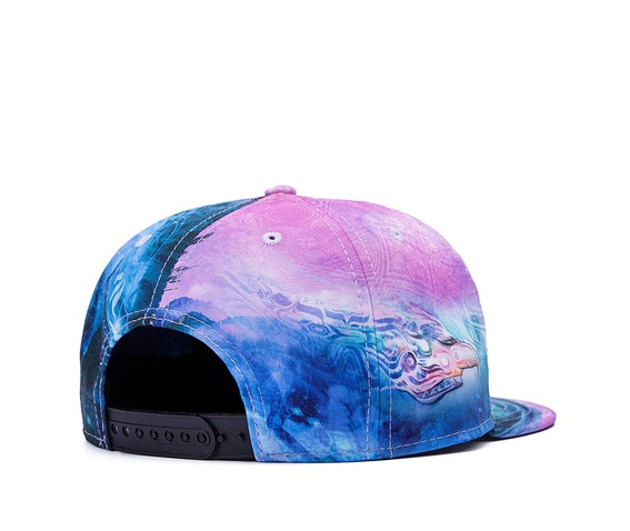 fluorescent_dreamwoods_women_baseball_cap_men_hip_hop_hat_215_hats_and_caps_6.jpg