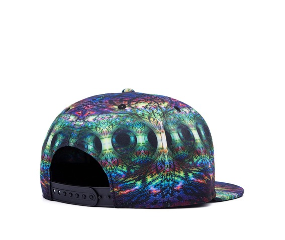 fluorescent_skull_eyes_women_baseball_cap_men_hip_hop_hat_216_hats_and_caps_6.jpg