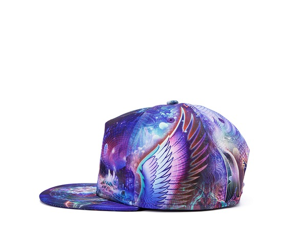 fluorescent_outer_space_baseball_cap_men_hip_hop_hat_summer_cap_217_hats_and_caps_6.jpg
