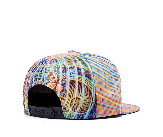 fluorescent_colorful_lines_baseball_cap_men_hip_hop_hat_holiday_hat_218_hats_and_caps_6.jpg
