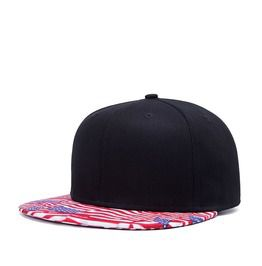 38d6261f222 Street Urban Inspired Hats   Caps for Men   Shop Affordable