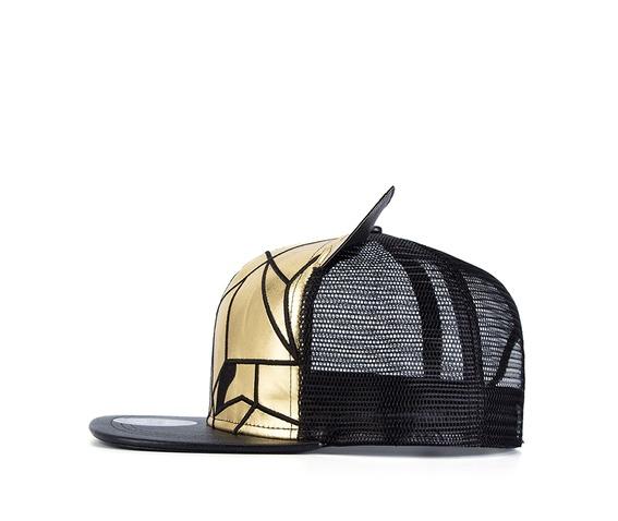 fashion_pu_bunny_ears_summer_women_baseball_cap_men_hip_hop_hat_260_hats_and_caps_6.jpg
