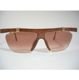 Vintage Sunglasses Christian Dior.