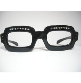 Vintage Eyeglasses Shady Character