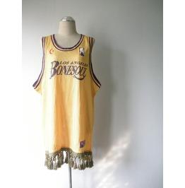 Vintage B One Soul Dress