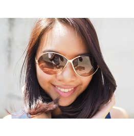 Vintage Sunglasses Cazal