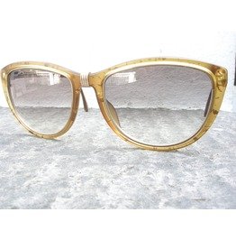 Vintage Sunglasses Chirstian Dior