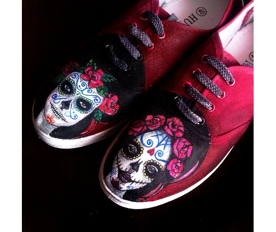 personalized_handpainted_shoes_santa_muerte__fashion_sneakers_3.jpg
