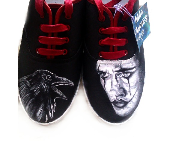 custom_handpainted_shoes_crow_fanart_shoes_fashion_sneakers_2.jpg