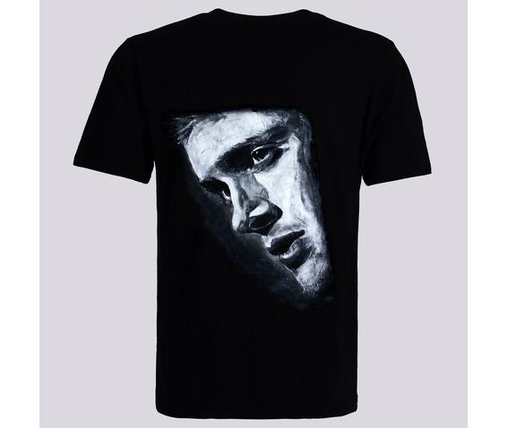 handpainted_t_shirt_dean_winchester_supernatural_jensen_ackles_fanart_t_shirts_3.jpg