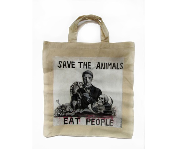 handpainted_tote_bag_hannibal_lecter_fanart_custom_eco_friendly_bag_purses_and_handbags_2.JPG