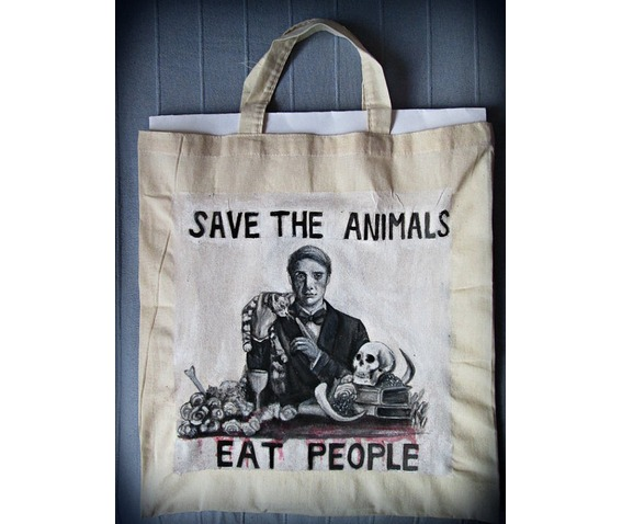 handpainted_tote_bag_hannibal_lecter_fanart_custom_eco_friendly_bag_purses_and_handbags_3.jpg
