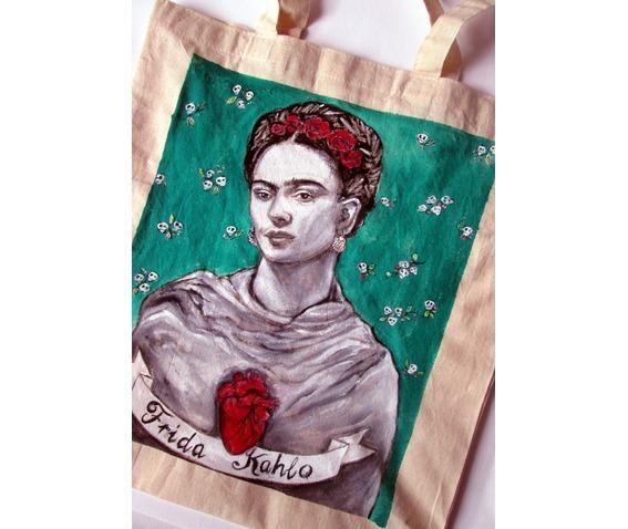 handpainted_tote_frida_kahlo_heart_custom_eco_friendly_bag_purses_and_handbags_3.jpg