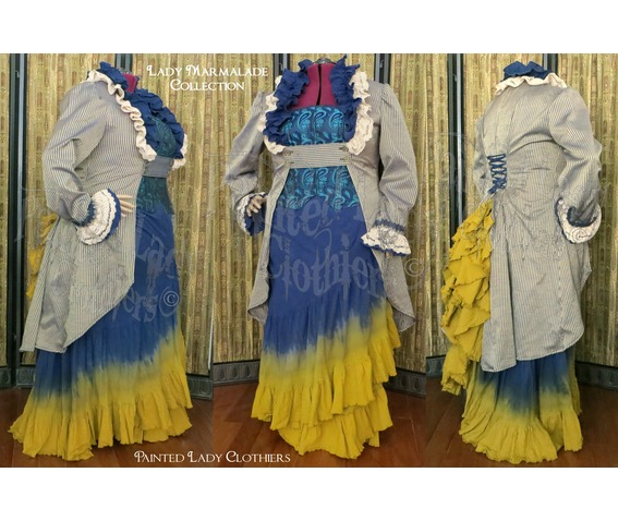 steampunk_demi_jacket_lady_marmalade_collection_jackets_11.jpg