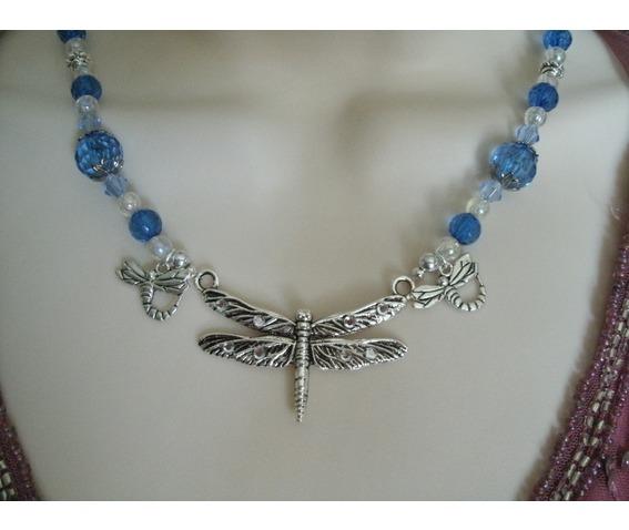 dragonfly_necklace_steampunk_jewelry_goth_rockabilly_necklaces_6.JPG