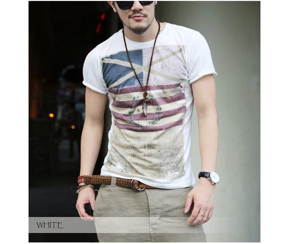 mens_white_gray_light_cross_flag_printed_military_short_sleeve_t_shirts_t_shirts_13.jpg