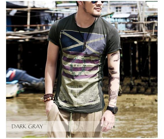 mens_white_gray_light_cross_flag_printed_military_short_sleeve_t_shirts_t_shirts_12.jpg