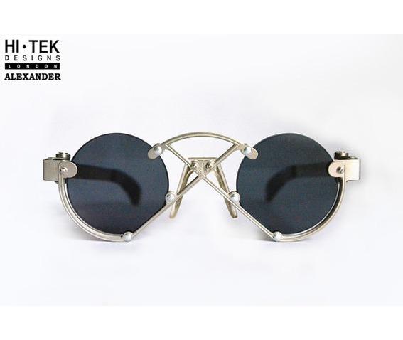 hi_tek_london_unique_alternative_sunglasses_flat_lens_design_frame_sunglasses_3.jpg