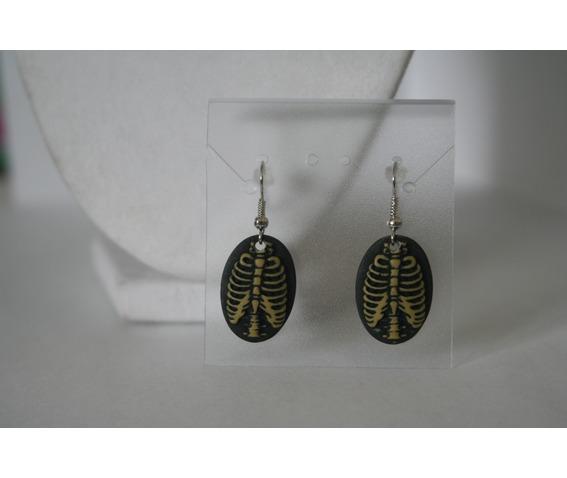 dangling_resin_ribcage_earrings_earrings_3.JPG