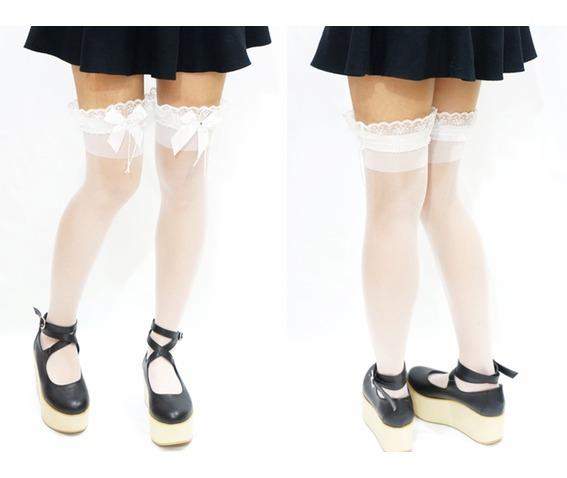 lolita_white_thigh_lace_bow_stockings_socks_3.jpg