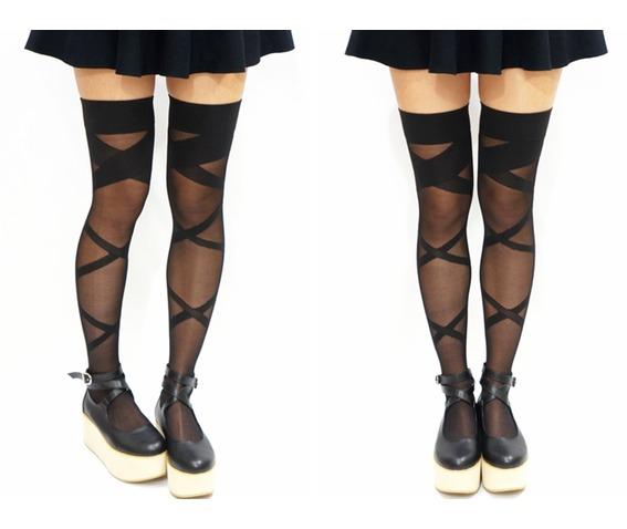 bondage_thigh_high_stockings_socks_3.jpg