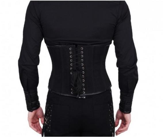 gents_underbust_corset_latex_vinyl_and_pvc_3.jpg