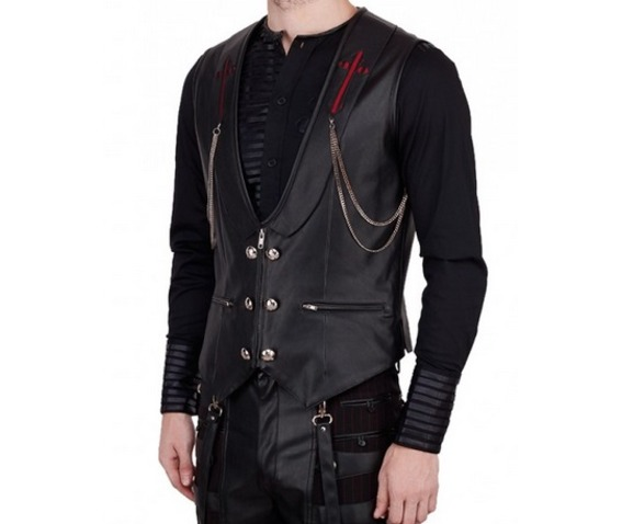 goth_faux_leather_waistcoat_latex_vinyl_and_pvc_4.jpg