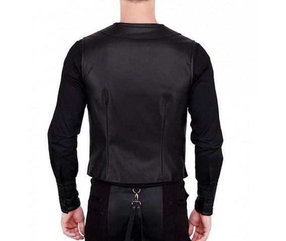 goth_faux_leather_waistcoat_latex_vinyl_and_pvc_4.jpg