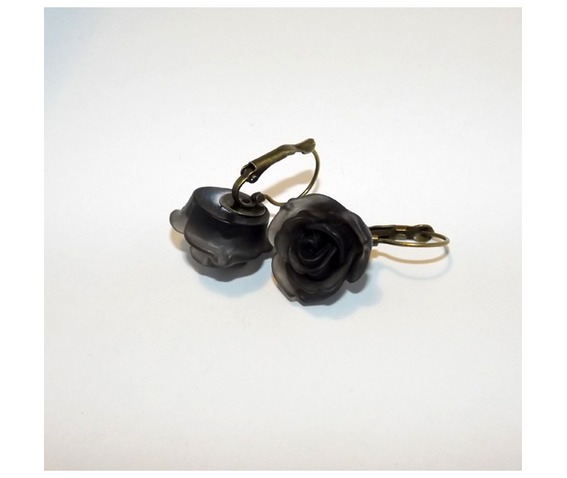 gothic_romantic_black_roses_earrings_earrings_4.jpg