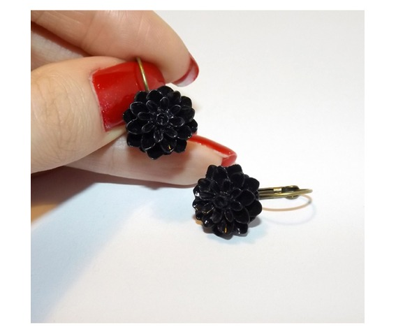 gothic_black_dahlia_earrings_earrings_3.jpg