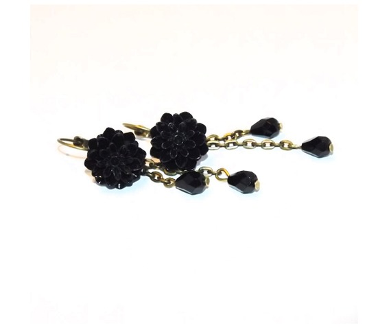 handmade_gothic_romantic_black_dahlia_earrings_earrings_4.jpg
