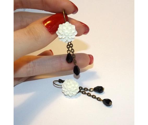 handmade_gothic_romantic_white_dahlia_earrings_earrings_3.jpg