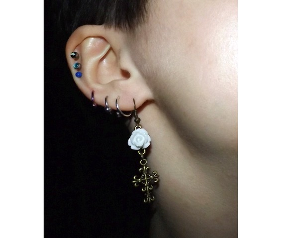 handmade_earrings_white_rose_brass_cross_earrings_5.jpg