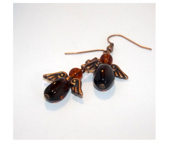handmade_steampunk_earrings_brown_cooper_angels_earrings_4.jpg